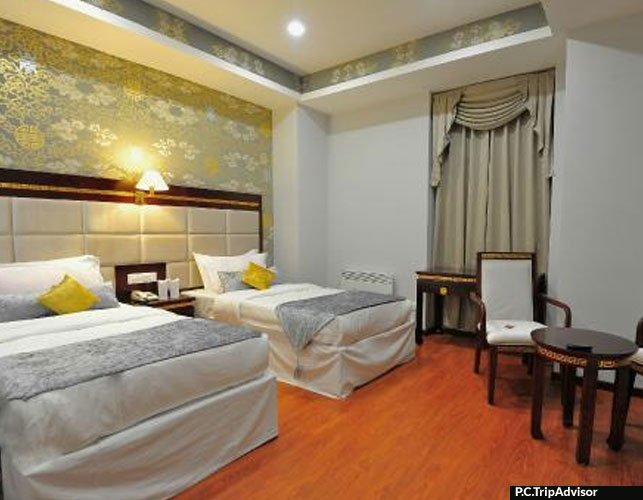 Namseling-Boutique-Hotel